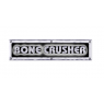 BONE CRUSHER оптом
