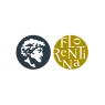 Запрос прайс-листа FLORENTINA