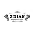 ZDIAN
