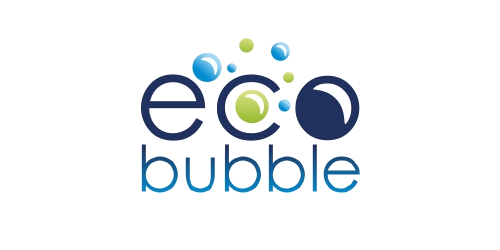 ECO BUBBLE оптом